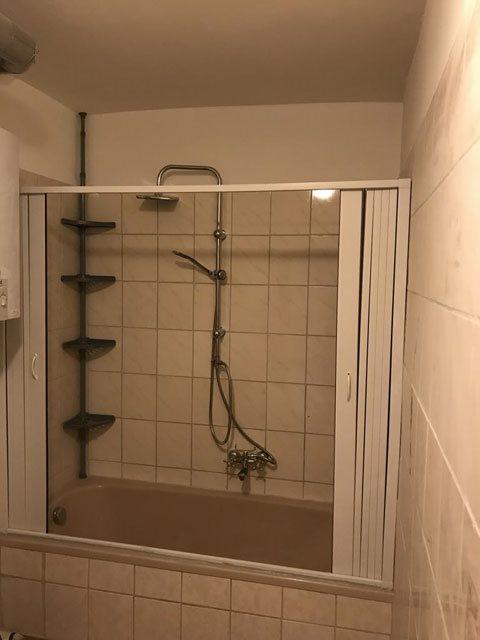 Badezimmer Schwabach