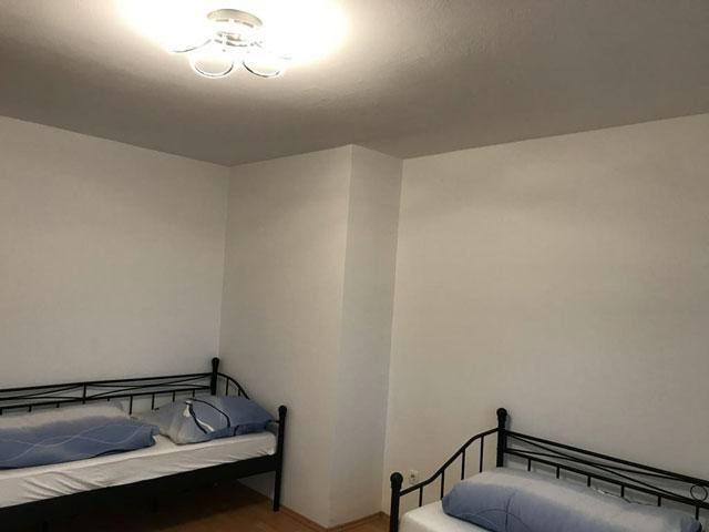 Zimmer frei Schwabach