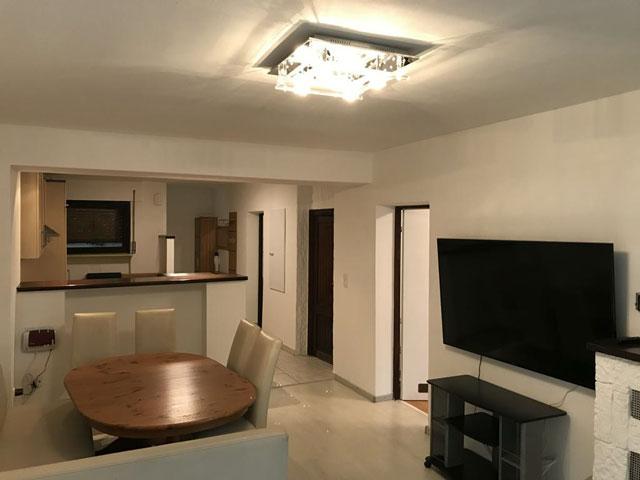 Wohnzimmer Schwabach
